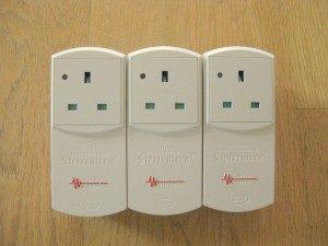 EMF Protection UK