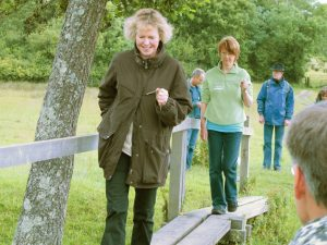 Dowsing Course