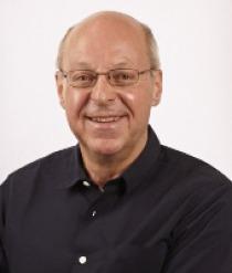 Prof. Victor Newman PhD