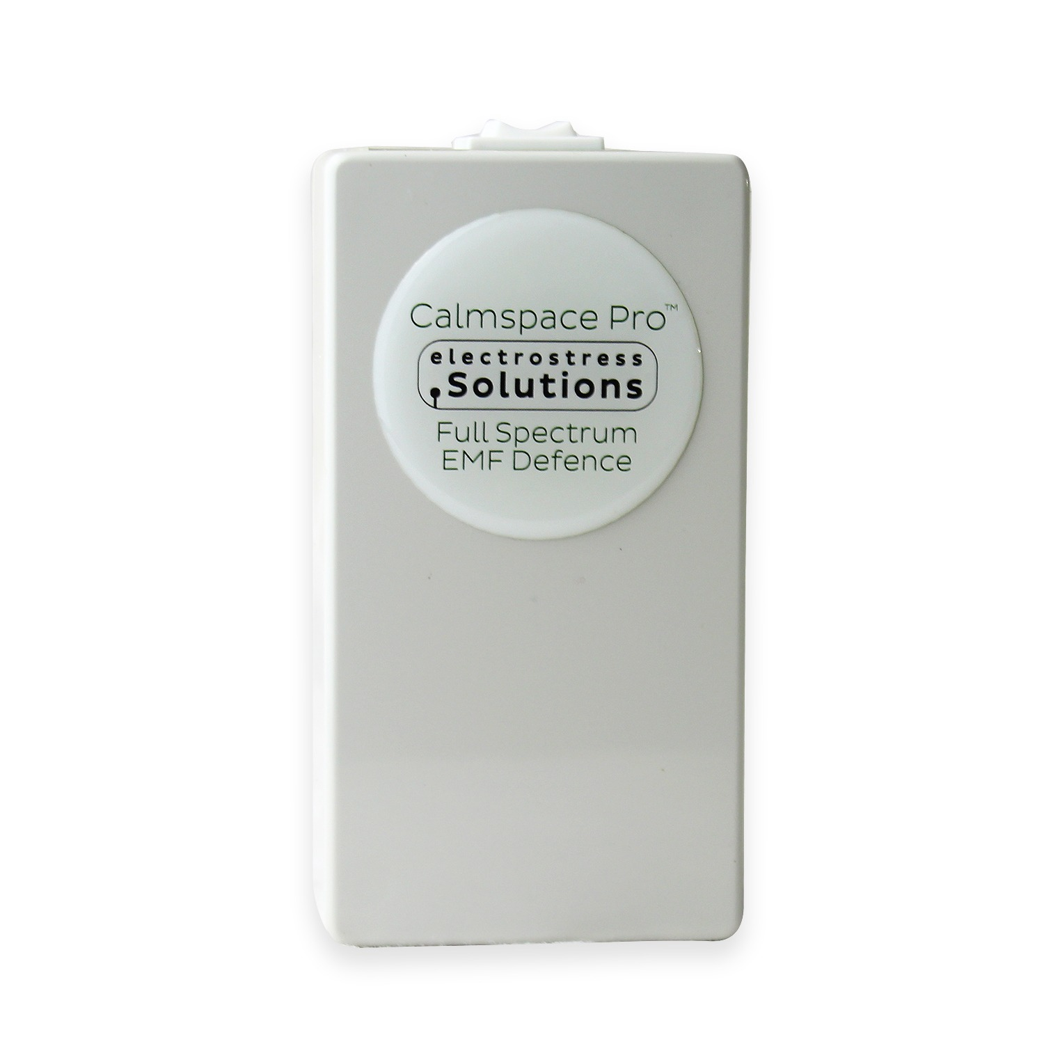 Calmspace Pro dirty electricity filter - Beneficial Environments