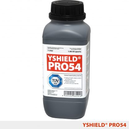 YShield PRO54 1 Litre