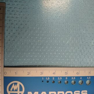 ISOFOL-Micro-perforated-aluminium-barrier-wallpaper