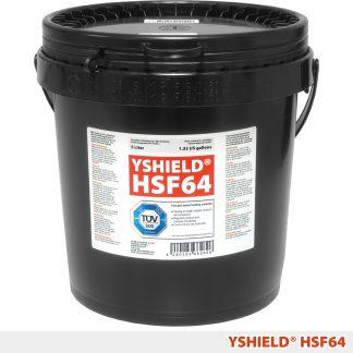 HSF64 EMF Shielding Paint 5L