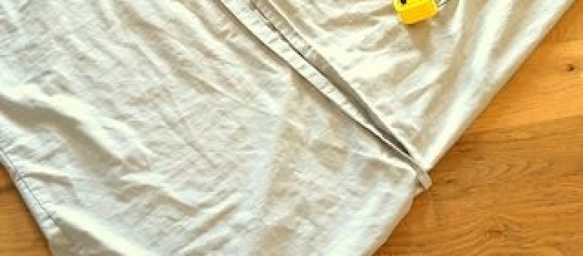 earthed recovery sleeping bags