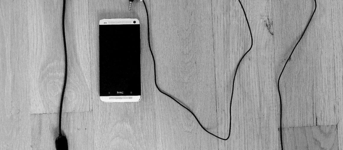 Health Risks of Mobile Phones