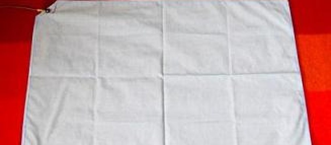 earthing sheets from Beneficial Environments
