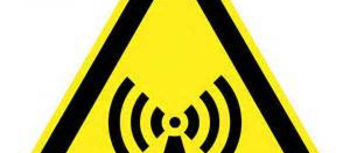 Wi-Fi Health Risks