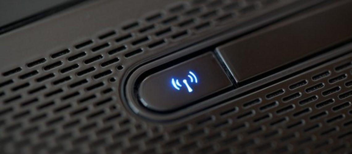 wifi-signal-o